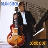 DEAN GRECH: Look Out
